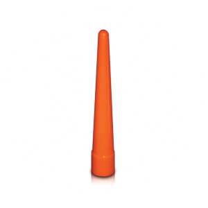 Дорожный жезл Fenix AD201