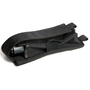 Чехол Kiwidition Flashlight Pouch L