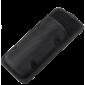 EagleTac SX25L3 XM-L2 T6 Kit нейтральный белый свет
