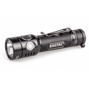 EagleTac TX30C2 Nichia 219C нейтральный белый свет