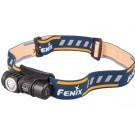 Налобный фонарь Fenix HM50R (XM-L2 U2, 500 лм, 16340, аккумулятор в комплекте)