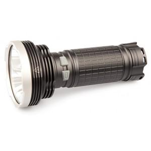 Fenix TK75 СREE XM-L2 U2 холодный белый свет