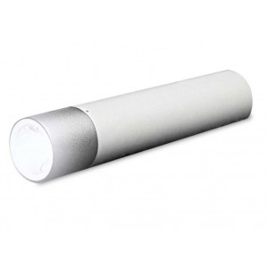 Фонарик Xiaomi Portable USB Flashlight (White)