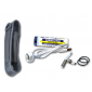 Armytek Prime C2 Pro Magnet USB (XHP35, 1700 лм, 18650) белый свет
