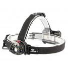 Налобный фонарь Olight H15S WAVE, Cree XM-L2 T6, 3 режима, 250 лм (+зарядка и аккумулятор)
