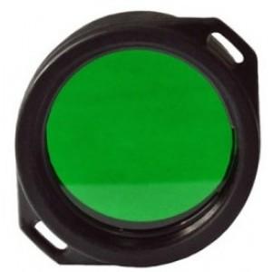 Зеленый светофильтр для Armytek Predator/Viking