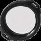 Рассеивающий светофильтр для Armytek Partner / Armytek Prime