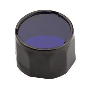 Фильтр Fenix AOF-S+ синий