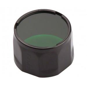 Фильтр Fenix AOF-S+ зеленый