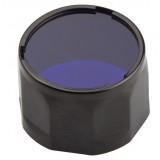 Фильтр Fenix для TK AD302-B, синий
