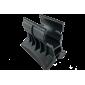 Магнитное подствольное крепление Armytek AWM-03