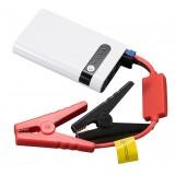 Пуско-зарядное устройство для автомобиля Jump Starter Mini