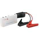 Пуско-зарядное устройство для автомобиля Osminog W