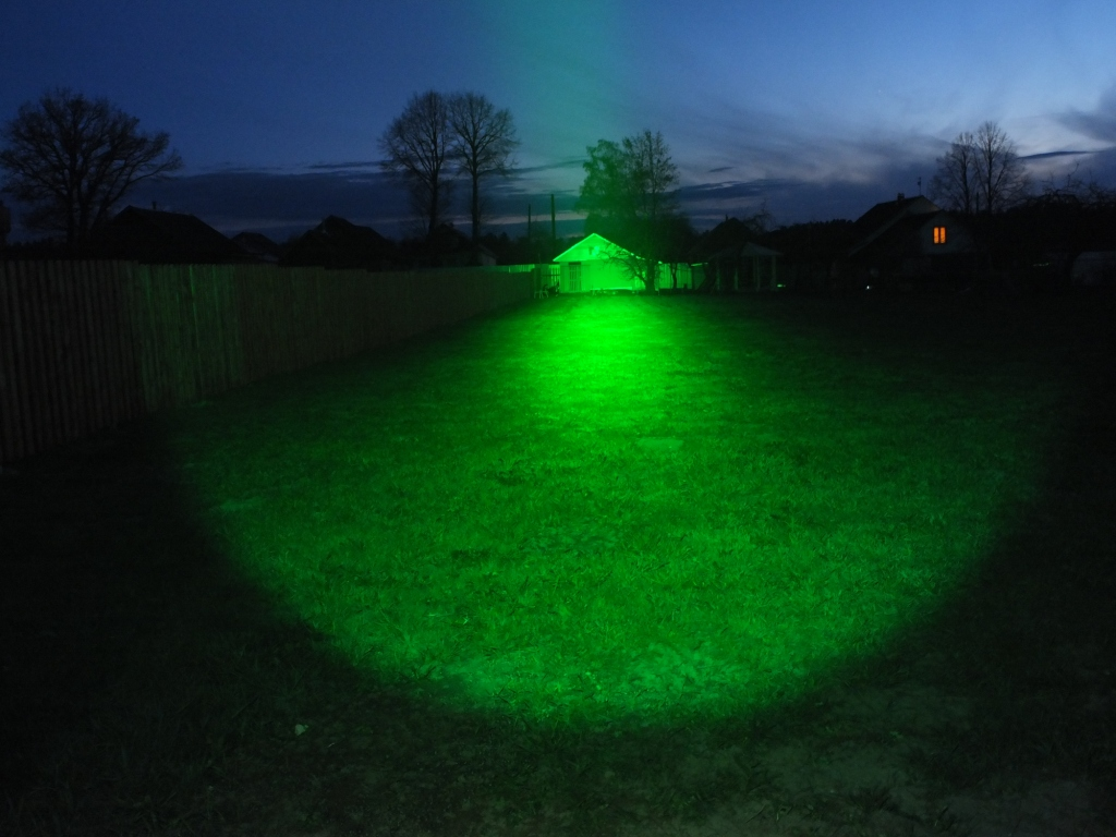 http://fonarik24.ru/image/data/Fonarevki/eagletac gx25l2t/Eagletac-gx25l2t-green.jpg