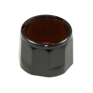 Фильтр Fenix для LD/PD AD301-R, красный