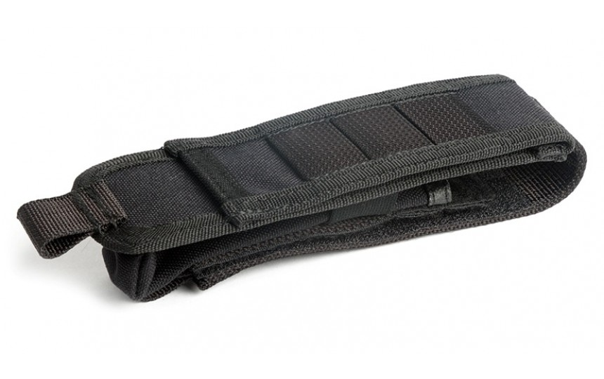 Чехол Kiwidition Flashlight Pouch M