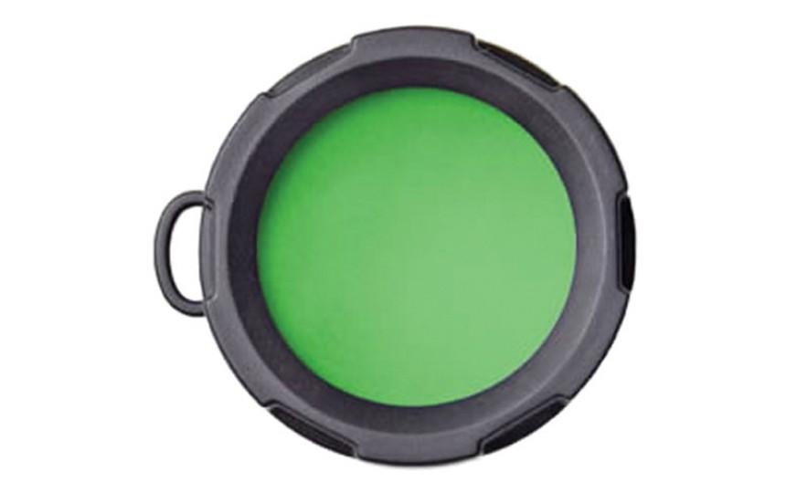 Светофильтр Olight FT20-R/FT20-G/FT20-B/DT20 1 шт. d=25мм