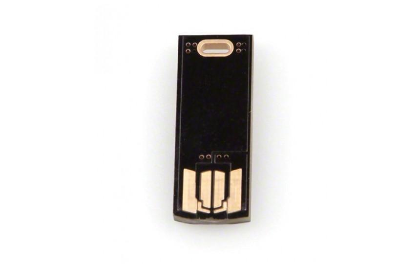 Светодиодная USB-лампа Soshine LED1