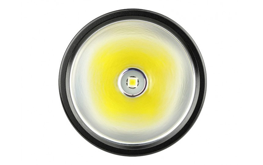 EagleTac SX30C2 Nichia 219C нейтральный белый свет