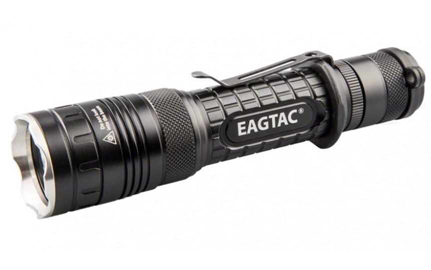 Инфракрасный фонарь EagleTac T25C2 850нм, 2 режима