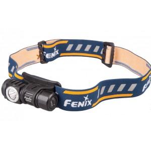 Налобный фонарь Fenix HM50R (XM-L2 U2, 500 лм, 80 м,аккумулятор 16340 в комплекте)