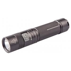 Fenix E35 холодный белый свет
