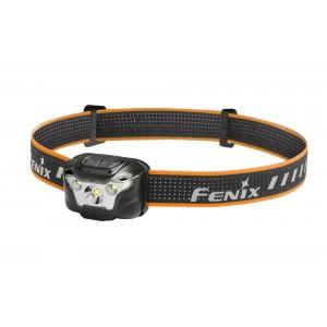 Налобный фонарь Fenix HL18R (CREE XP-G3, 400 лм, 76 м, ARB-LP 1300 мАч в компл)