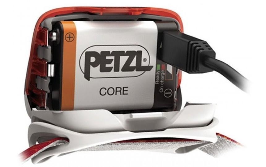 Аккумулятор Petzl ACCU CORE для фонарей Petzl