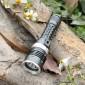 Фонарь для дайвинга Sofirn MS1 CREE XM-L2 U2 (1000 лм, 4 реж., 18650 в комплекте) холодный свет