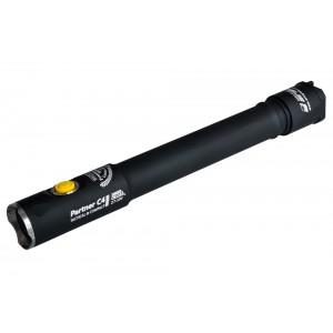 Armytek Partner C4 Pro v3 (CREE XHP35, 1800лм, 215м, 18650) белый свет