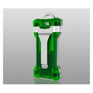 Armytek Zippy Green (160 лм, 15 м, встроенный Li-Pol акуммулятор)