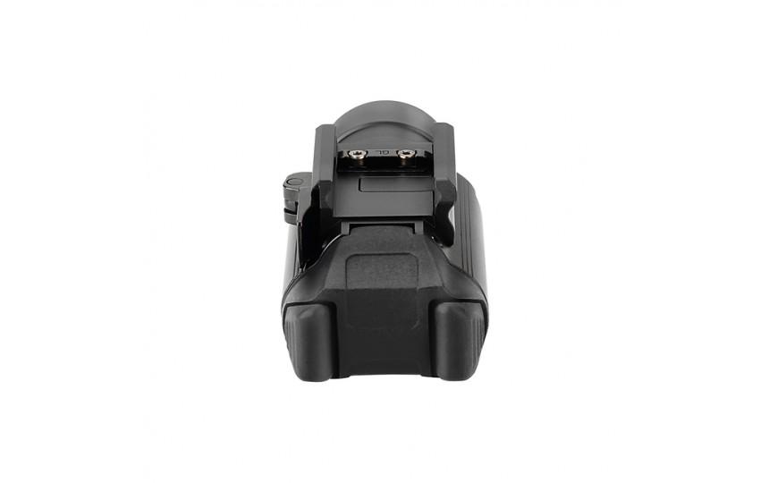 Фонарь Olight PL-PRO Valkyrie (CREE XH-P Hi, 1500 лм, 280 м, аккумулятор Li-po)