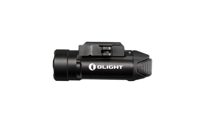 Olight PL-2 Valkyrie (CREE XHP 35 HI, 1200 лм, 235 м, CR123A)