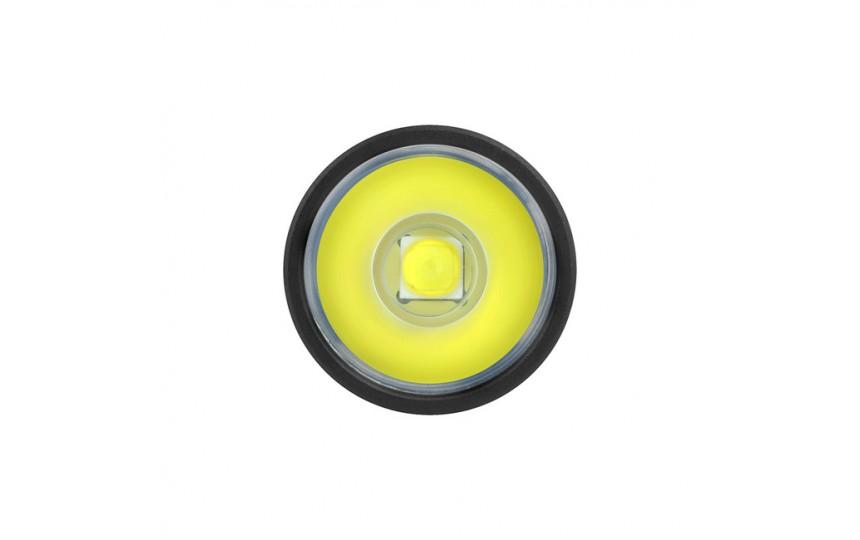 Olight i5T EOS, диод Philips LUXEON, 2 реж, 300 лм (комплект)