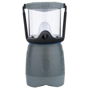 Кемпинговый фонарь Olight Olantern Grey, 360 лм, 20м(комплект)