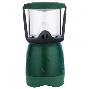 Кемпинговый фонарь Olight Olantern Green, 360 лм, 20м(комплект)