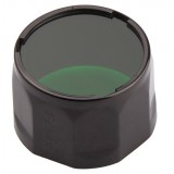 Фильтр Fenix для TK AD302-G, зеленый