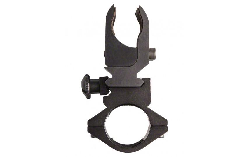 Комплект для гладкоствольного ружья (Китай)