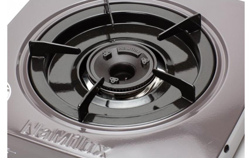 Газовая плита NaMilux NA-350AFM