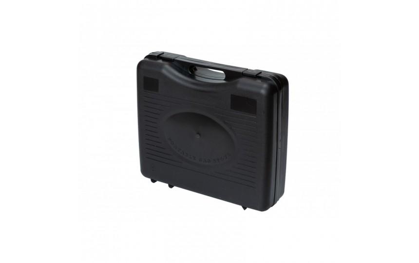 Портативная газовая плита NaMilux NA-PL2013PS