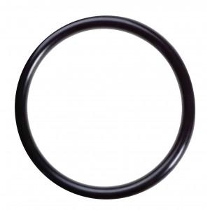Уплотнительное резиновое кольцо (O-Ring) 18x1,5 2 штуки