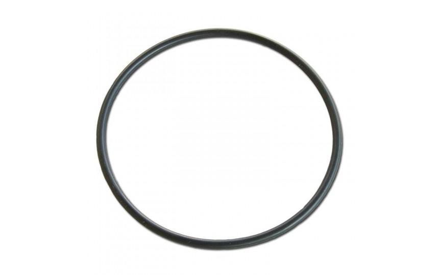 Уплотнительное резиновое кольцо (O-Ring) 28x1,5 2 штуки