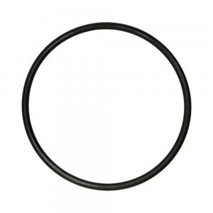 Уплотнительное резиновое кольцо (O-Ring) 41x1,5 2 штуки