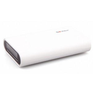 Power Bank Soshine E3 (для 4 x 18650)
